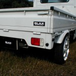 DA63T CARRY sp-002