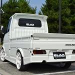DA63T CARRY sp-004