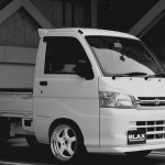 S200P Hijet After sp-001