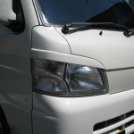 S200P Hijet After sp-002