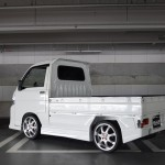 S200P Hijet After sp-003