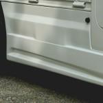 S500P Hijet t2-002