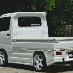 S500P Hijet t2-003