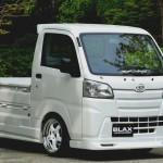 S500P Hijet t2-004