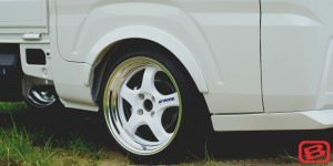 S500P Hijet t2-006