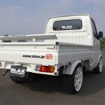 BLAX_acc-003