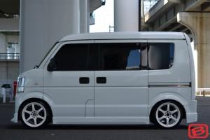 DA64V Every Van t2-005