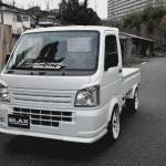 DA16T CARRY sp-001