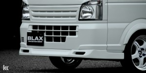 DA16T CARRY t1-001