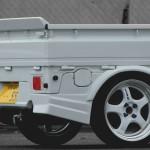 DA16T CARRY t1-003