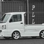 DA16T CARRY t1-006