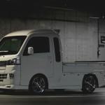 S500P-Hijet-JUMBO-001