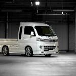 S500P-Hijet-JUMBO-003