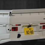 S500P-Hijet-JUMBO-004