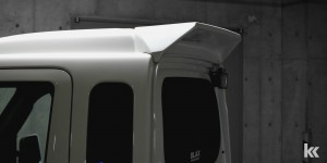 S500P-Hijet-JUMBO-005